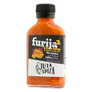 furija2