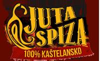 'Juta Spiza