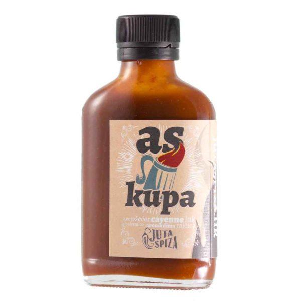 as-kupa