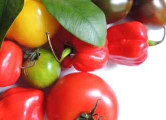 vegetables-2043572_1920