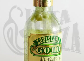 louisiana-hot-sauce