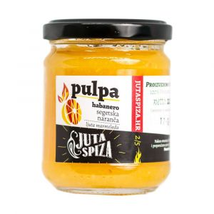 product-pulpa